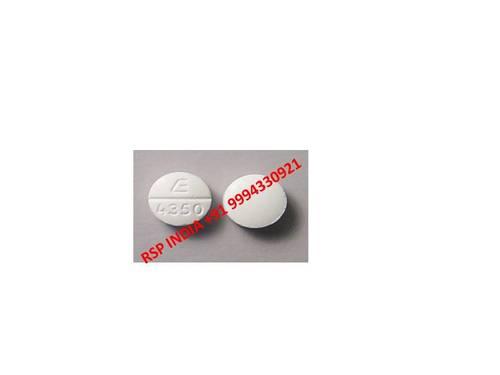 Sefix 100 Mg Tablets