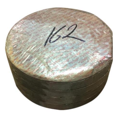 162 mm Seal For 5 Kg Curd Jars