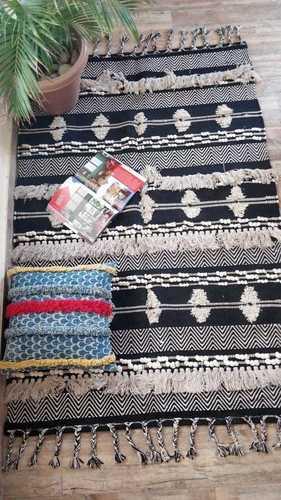 Handmade Pile Carpet