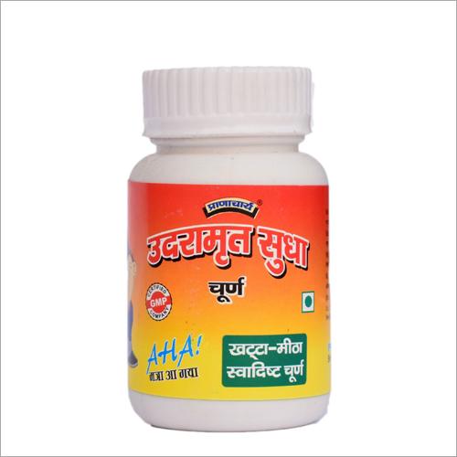 Udramrit Sudha Churna (100 gm)