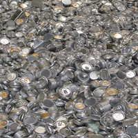 Tin Metal Ore & Tin Metal Scrap