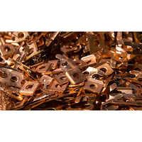 Cast Iron ,Copper ,Metal and Aluminium Scrap