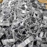 Aluminium Metal Scraps