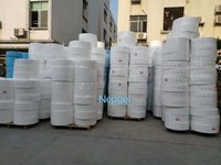 Spunbonded Nonwoven Fabric