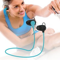 Motion Bluetooth Headset L3