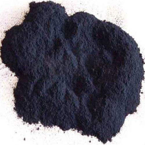 Indigo Blue Powder Dye