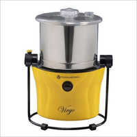 1 Litre Virgo Table Top Wet Grinder