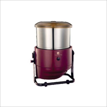 2 Litre Pyramida Duos Table Top Wet Grinder