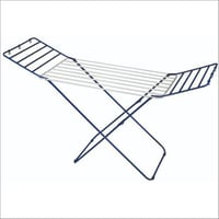 MS Cloth Drying Stand