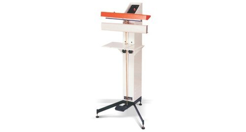 Foot Operated Sealers Delta Series (Economy)