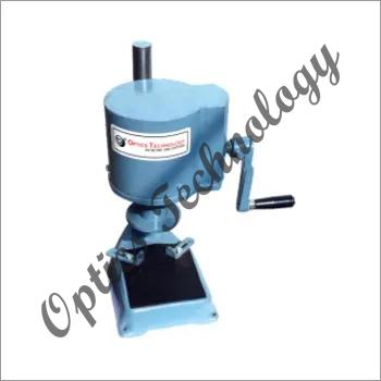 Lug Capsealing Machine