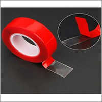 3M Spray Adhesive and Tape