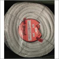 Spitmaan Asbestos Packing
