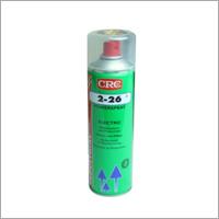 CRC 2-26 Power Spray