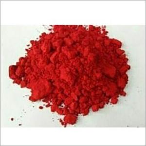 Fast Red A Acid Dye