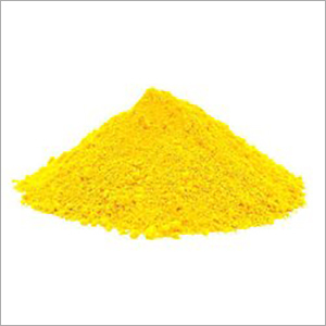 Metanil Yellow 36 Acid Dye