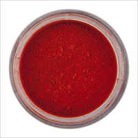 Tomato Red Food Color