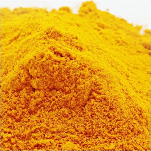 Tartrazine Food Color