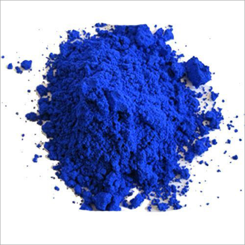 Brilliant Blue Food Color
