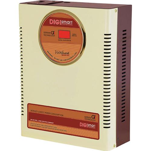 Digismart Voltage Stabilizer
