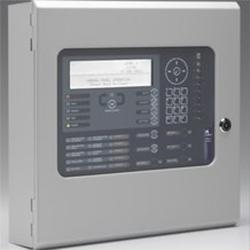 Karsan Technology Wireless Fire Alarm
