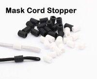 Cord Lock Silicone Stopper