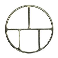 Heat Exchanger Gaskets
