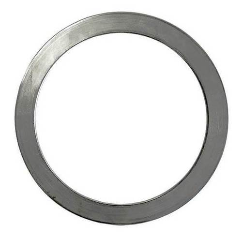 Jacketed Gaskets