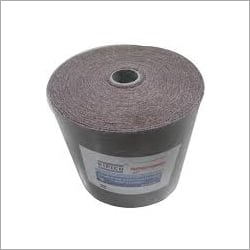 Resin Metal Cloth Tape Roll
