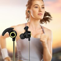 Wireless Sports Bluetooth Earphone AX-02