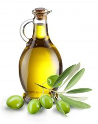 Extra Vergin Olive Oil
