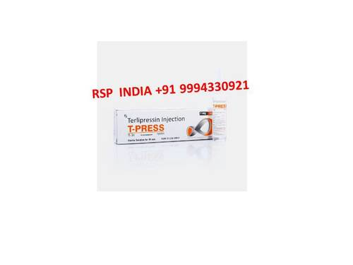 T Press 40mg Injection
