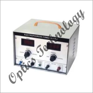 Digital Electrophoresis Power Supply