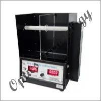 Rota Rod Apparatus