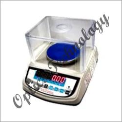 GSM Measurement Balance