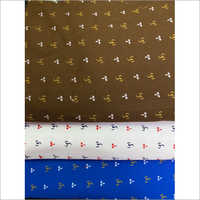 Designer Cotton Printed Fabrics