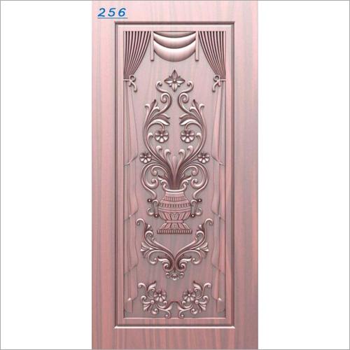 Designer Interior Door