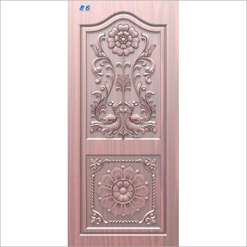 Designer Modern Door