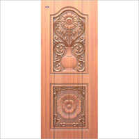Designer Living Room Door