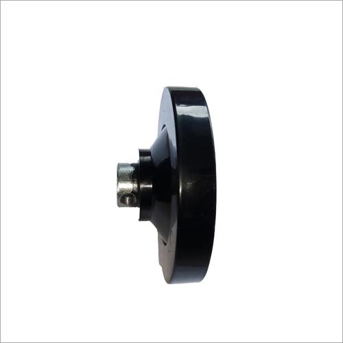 75 mm Bakelite Hand Wheel Dia