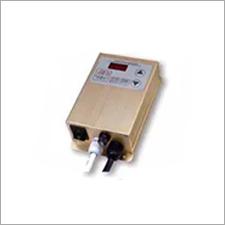SDVC20-L: 10A