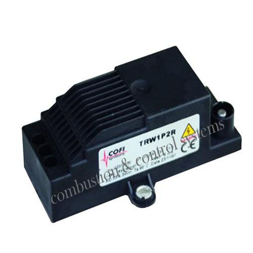 Cofi Trw Ignition Transformer