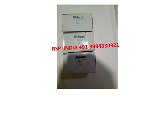 Uldeus 1g Solution