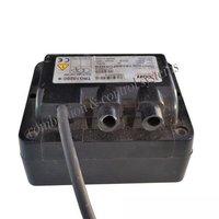 Cofi Trg Ignition Transformer