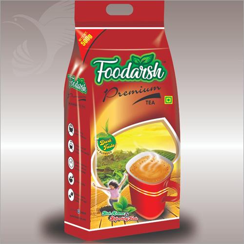 500 gm Premium Tea