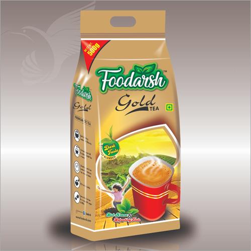 500 gm Gold Tea