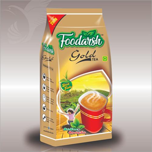 250 gm Gold Tea