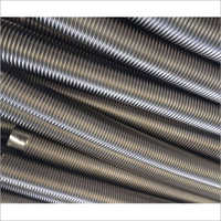 Stainless Steel Metallic Flexible Corrugated Hoses