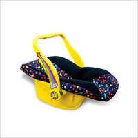 Baby Portable Carry Cot