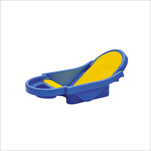 Bather Chair